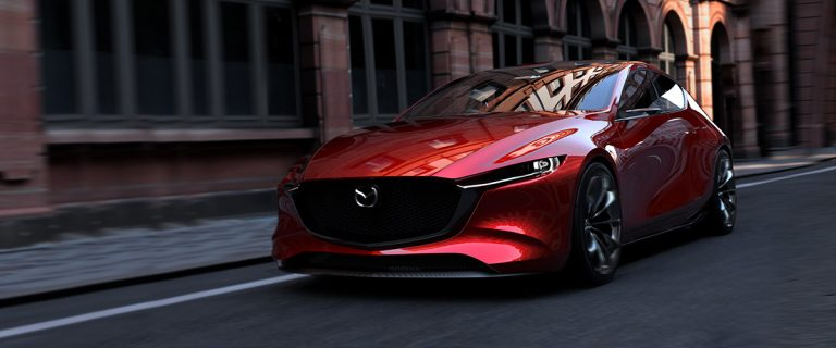 [Image: PapasPresses-Mazda-Kai-03-768x320.jpg]