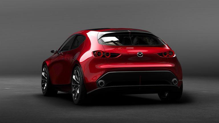 [Image: PapasPresses-Mazda-Kai-05-768x432.jpg]