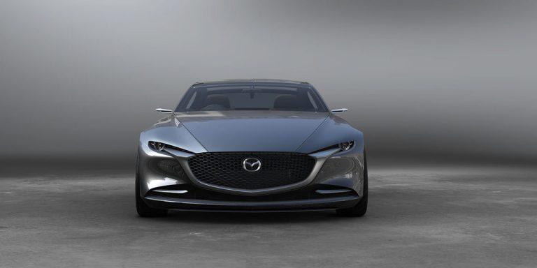 [Image: PapasPresses-Mazda-Vision-Coupe-04-768x384.jpg]