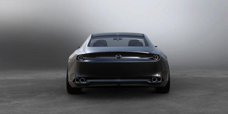 [Image: PapasPresses-Mazda-Vision-Coupe-05-768x384.jpg]