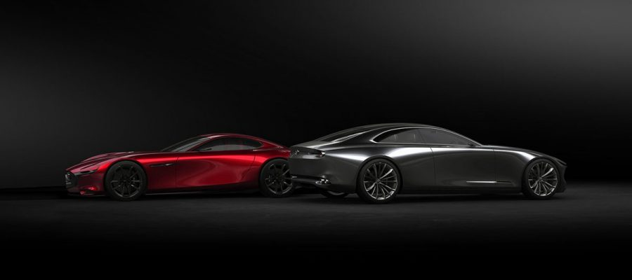 [Image: PapasPresses-Mazda-Vision-Coupe-06-900x400.jpg]