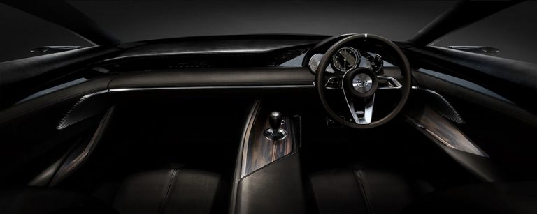 [Image: PapasPresses-Mazda-Vision-Coupe-07-768x307.jpg]
