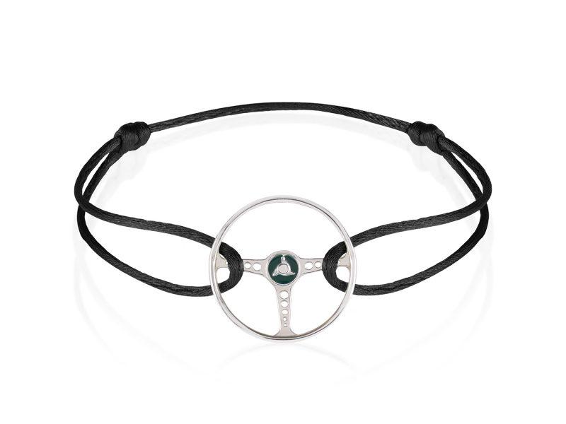 Bracelet volant