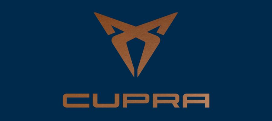 Nouvelle marque, CUPRA