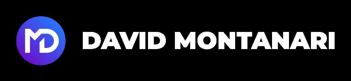 David Montanari - Freelance