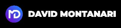 David Montanari – Freelance