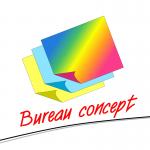 BC_Logo-Profil_20180419