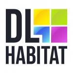 DLH_logos_20190108